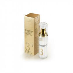 Деликатный крем для чувствительной кожи. Hyperdelicate Cream