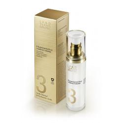 Питательный защитный крем для лица. Labo Protective Nourishing Cream.