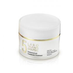 Крем для восстановления баланса кожи без содержания масел. Labo Oil-Free Balancing Cream.