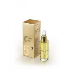 Интенсивное ультра-питательное масло для лица. Labo Intensive Ultra-Nourishing Super Oil.