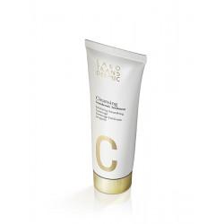 Отшелушивающий гоммаж-крем для лица. Labo Delicate Gommage Cream.