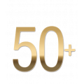 50+ SPF   ЗАЩИТА ОТ СОЛНЦА