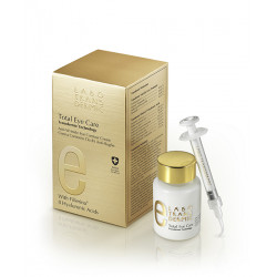 Крем против морщин для кожи вокруг глаз. Labo Anti-Wrinkle Eye Contour Cream.