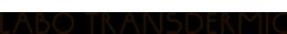 Labo Transdermic - Инновационная косметика